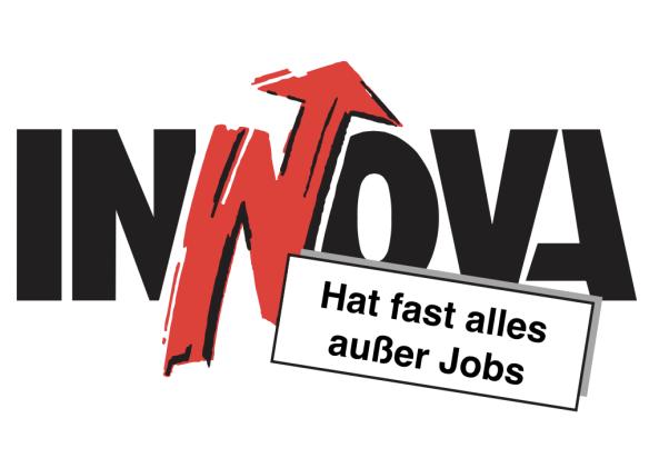 Inno_Jobs